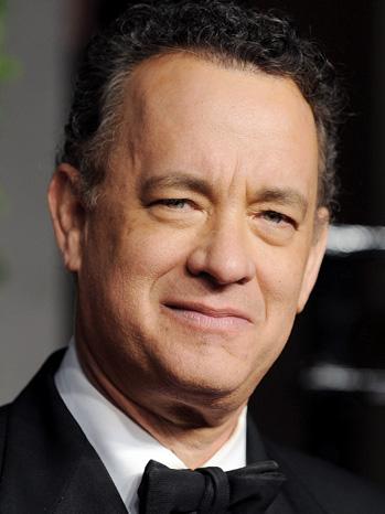 Tom Hanks Movie Career