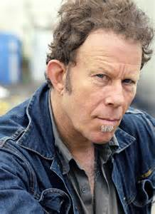 Tom Waits Music Star