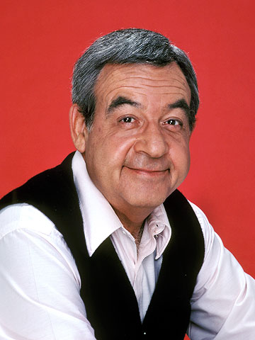 tom bosley gravetom bosley funeral, tom bosley, tom bosley family guy, tom bosley wikipedia, tom bosley net worth, tom bosley imdb, tom bosley smc, tom bosley charlie's angels, tom bosley grave, tom bosley commercial, tom bosley wife, tom bosley amos tupper, tom bosley movies, tom bosley real estate, tom bosley gay
