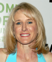 Tracy Austin  Superb Career cut short by Injuries