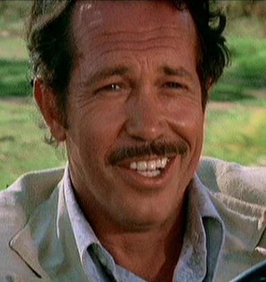 warren oates cause of death