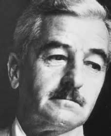 William Faulkner Super Southern Writer