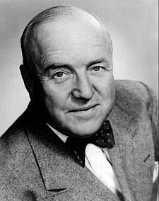 William Frawley Life Long Actor