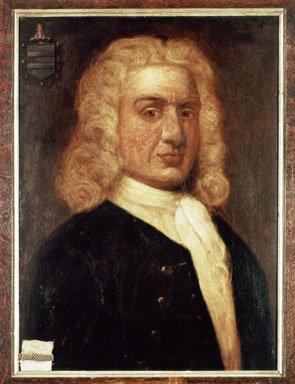 Captain William Kidd  Privateer