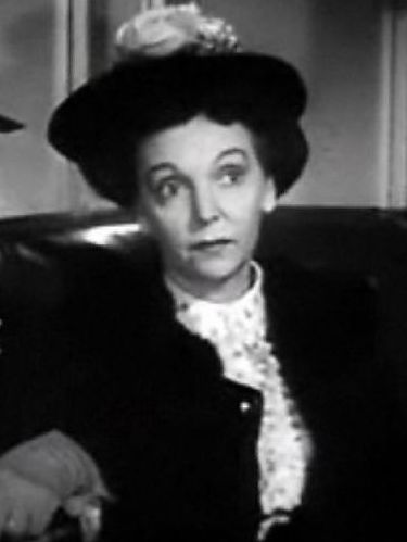 ZaSu Pitts