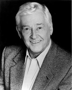 Alan Young  Young by Name and Young at Heart