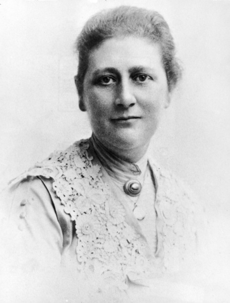 Beatrix Potter  Creator of Peter Rabbit