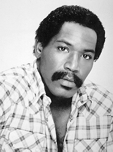 Bubba Smith Kill Bubba Kill