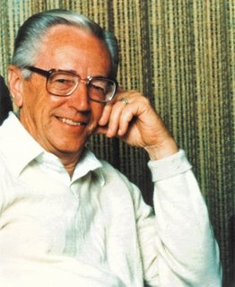 Charles M. Schulz Great American Cartoonist