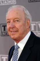 conrad bain height