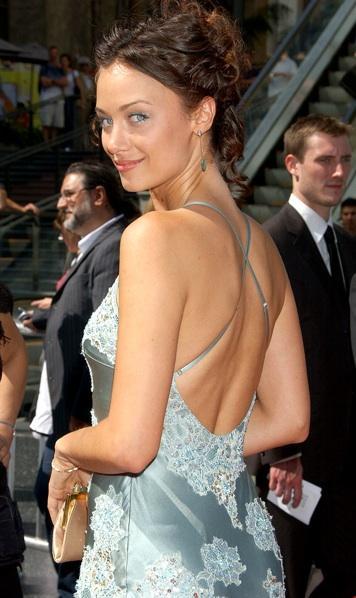 Deanna Russo