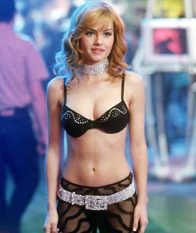 elisha cuthbert 2004