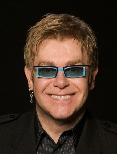 Elton John Album  Song Match