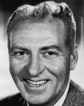 Frank Faylen