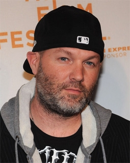 97e1ff891cc9c PeopleQuiz - Biographies - Fred Durst