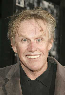 Gary Busey Personal Life of a Celebrity