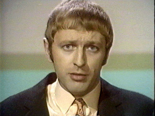 graham chapman interview
