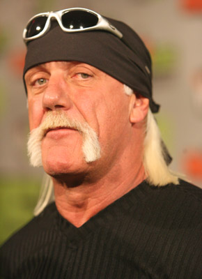 Hollywood Hulk Hogan The Most Popular Wrestler of All Time