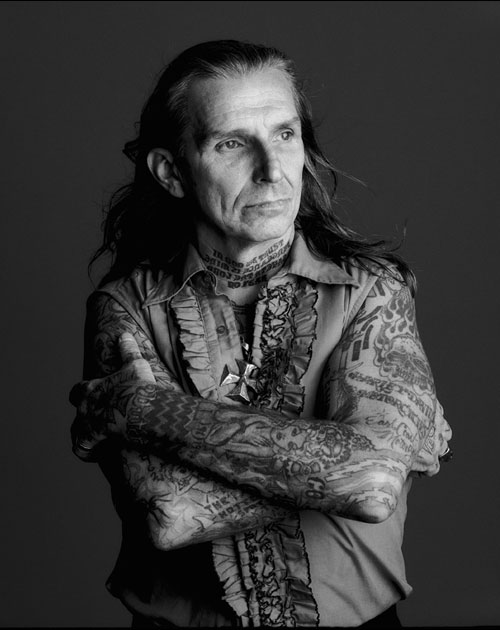 peoplequiz trivia quiz indian larry chopper royalty