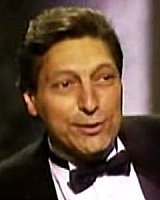 Jim Valvano Courageous Coach
