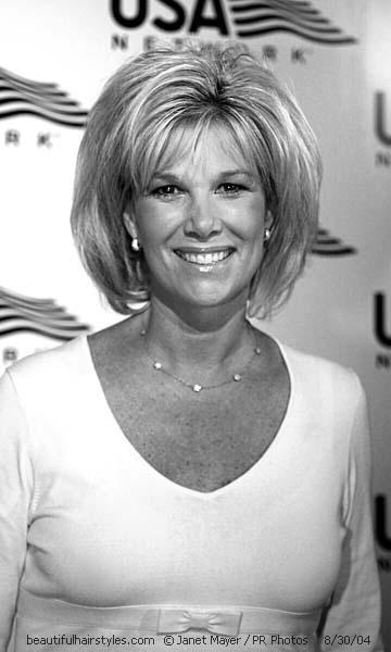 Joan Lunden