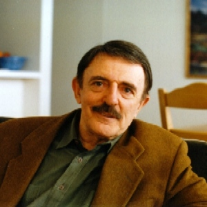 John Astin Underrated Actor