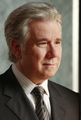 john larroquette mcbridejohn larroquette young, john larroquette house, john larroquette dr house, john larroquette twilight zone, john larroquette facebook, john larroquette, john larroquette show, john larroquette imdb, john larroquette height, john larroquette twitter, john larroquette wikipedia, john larroquette spine, john larroquette net worth, john larroquette movies, john larroquette star trek, john larroquette wife, john larroquette west wing, john larroquette klingon, john larroquette mcbride, john larroquette show dvd