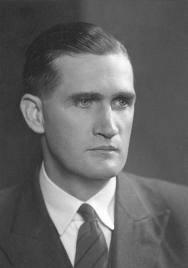 John McEwen 18th Australian Prime Minister