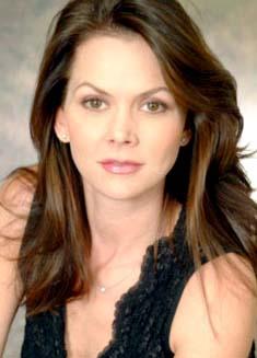 Julie Condra