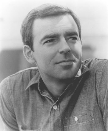 Ken Berry Versatile Actor and Dancer
