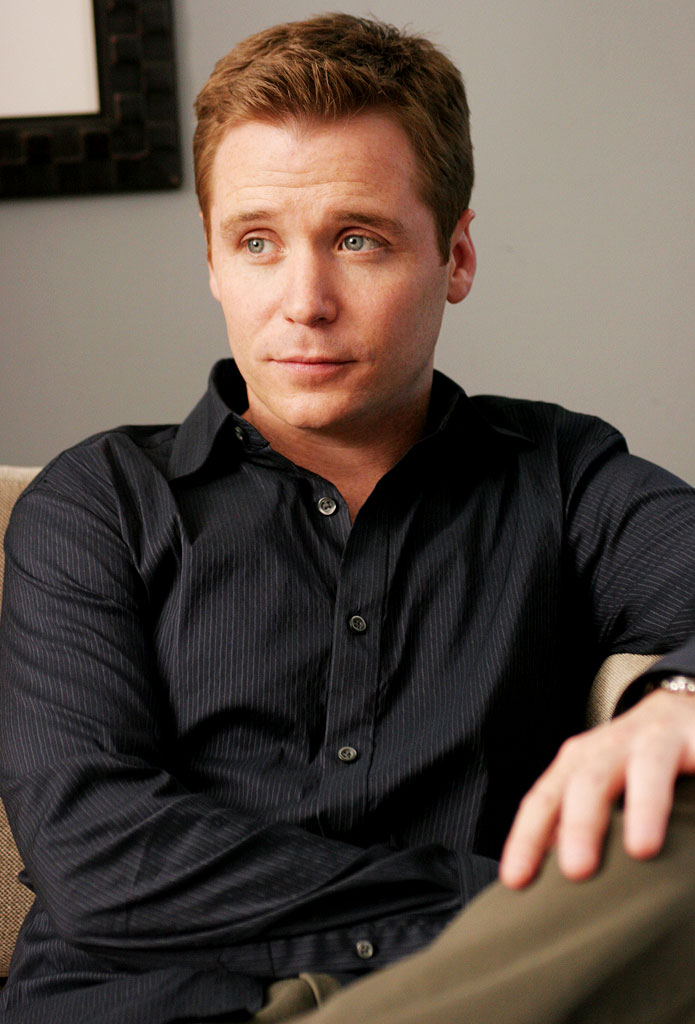 kevin connolly wiki