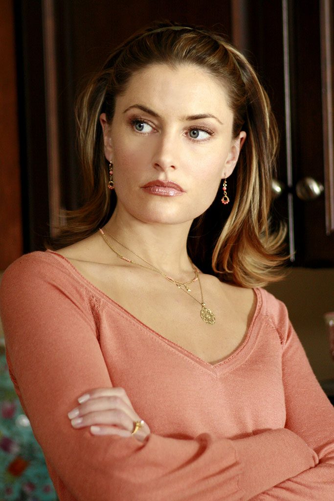peoplequiz   biographies   madchen amick