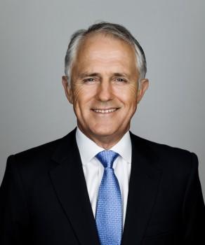 Malcolm Turnbull  Australias 29th Prime Minister