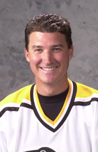 Mario Lemieux Greatest Penguin