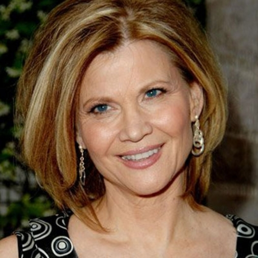 peoplequiz biographies markie post