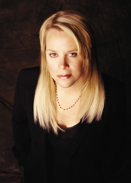Mary Chapin Carpenter Talented Country Singer