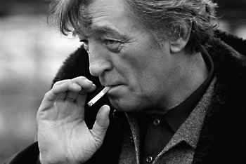 robert mitchum movies imdb