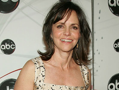 Sally Field Personal Life of a Celebrity