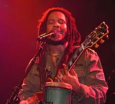 Stephen Marley Trivia for Reggae Fans