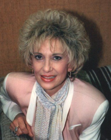 Tammy Wynette First Lady of Country Music