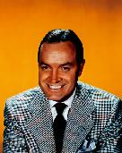 Bob Hope: Personal Life of a Celebrity