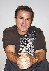 Christopher Knight: American Actor