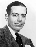 Cole Porter - The Musical Maestro of the 20th Century