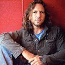 Eddie Vedder: Great Musician!