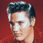 Elvis Presley: These Were Firsts For Him