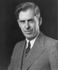 Henry Wallace: 33rd US Vice President
