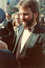 John Ritter- Very Funny Man