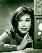 Mary Tyler Moore: Celebrity Personal File