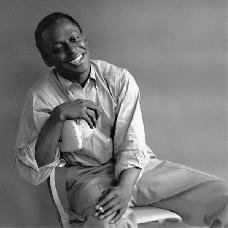Miles Davis: Modern Jazz Great!