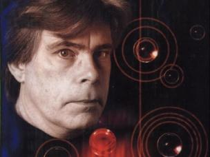 Stephen King: Personal Life of a Celebrity